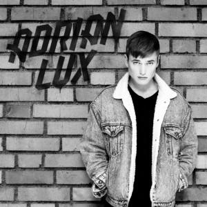 Adrian Lux: Adrian Lux