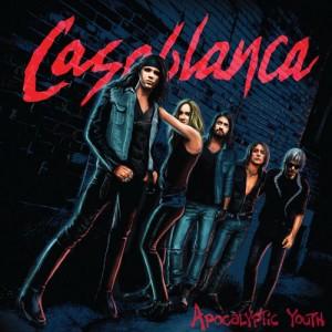 Casablanca: Apocalyptic Youth