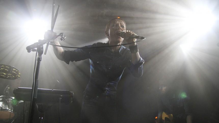 We Have Band: Debaser, Malmö