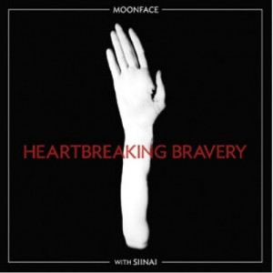 Moonface With Siinai: Heartbreaking Bravery