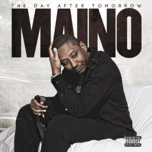 Maino: Day After Tomorrow