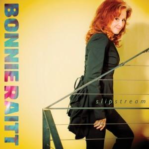 Bonnie Raitt: Slipstream