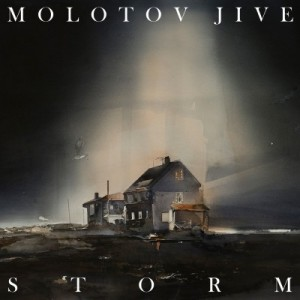 Molotov Jive: STORM