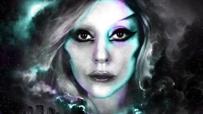 Lady Gaga ger extrakonsert