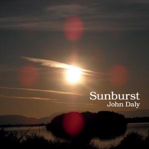 John Daly: Sunburst