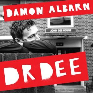 Damon Albarn: Dr Dee