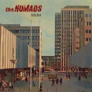 The Nomads: Solna