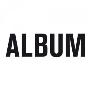Fibes, Oh Fibes!: Album