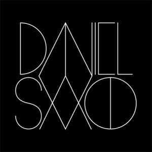Daniel Savio: Daniel Savio