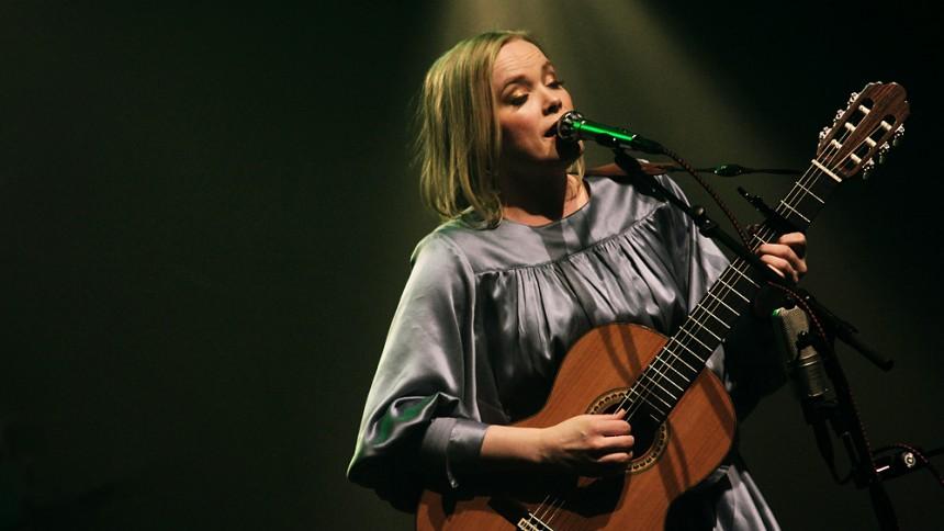 Lär dig skriva låtar med SVT
