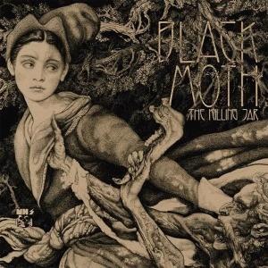 Black Moth: The Killing Jar