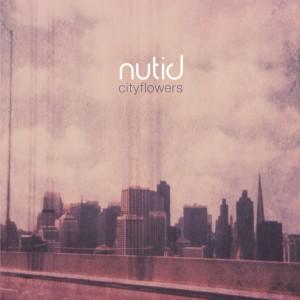 Nutid: Cityflowers