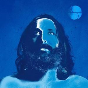 Sébastien Tellier: My God is Blue