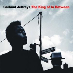 Garland Jeffreys: The King of in Between