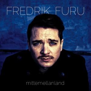 Fredrik Furu: Mittemellanland