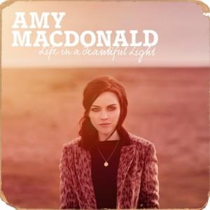 Amy Macdonald: Life in a Beautiful Light