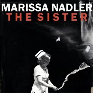 Marissa Nadler: The Sister