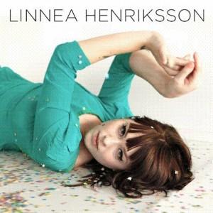 Linnea Henriksson: Till alla mina älskade och älskare