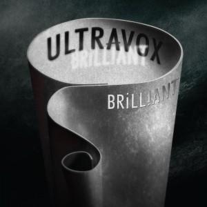 Ultravox: Brilliant