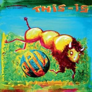 Public Image Ltd.: This is PiL
