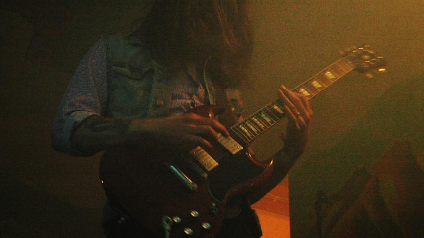 Nya band klara för Sweden Rock