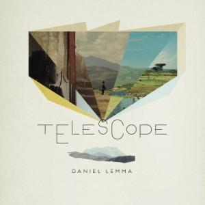 Daniel Lemma: Telescope