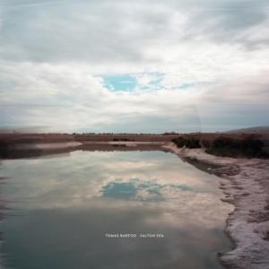 Tomas Barfod: Salton Sea