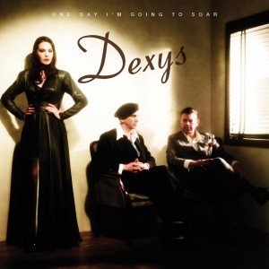 Dexys: One Day I'm Going to Soar