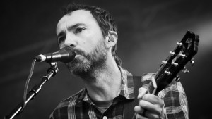 The Shins - Peace & Love, Fantasia, 120630