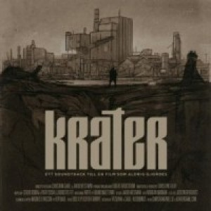 Christian Gabel: Krater