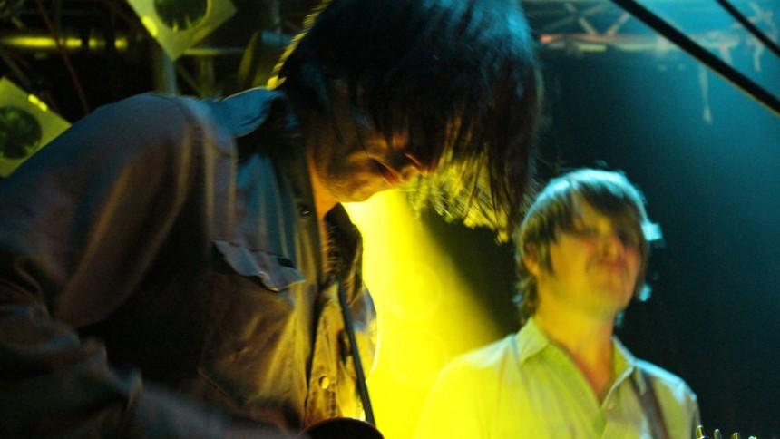 Uppmanar Sverige-aktuellt band att ställa in turnén – efter våldtäktsutspel