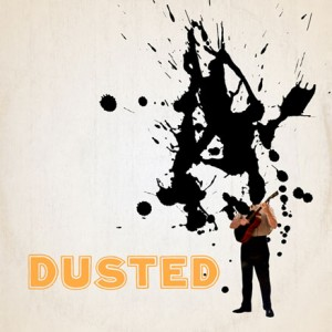 Dusted: Total Dust