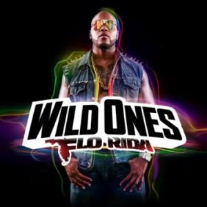 Flo Rida: Wild Ones