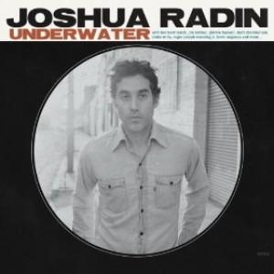 Joshua Radin: Underwater