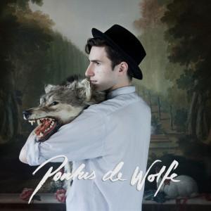 Pontus de Wolfe: Pontus de Wolfe