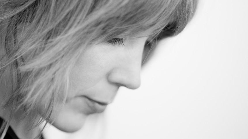 Beth Orton släpper nytt