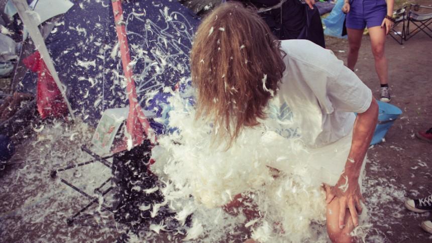 Roskilde korar årets publikfoto