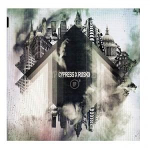 Cypress Hill & Rusko: Cypress Hill X Rusko