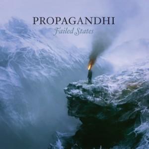 Propagandhi: Failed States