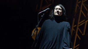 Antony and the Johnsons - Stockholm Music & Arts, 120803