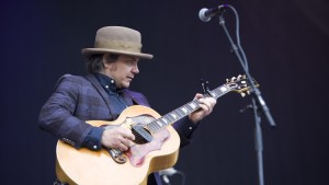 Wilco - Way Out West, Göteborg, 120810