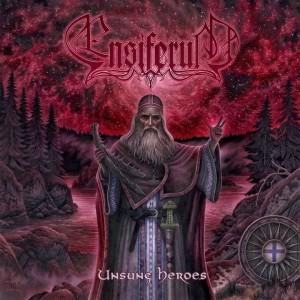 Ensiferum: Unsung Heroes