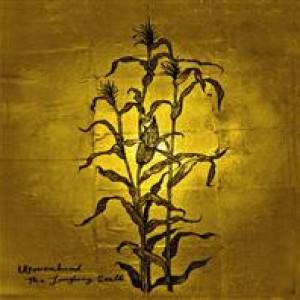 Wovenhand: Laughing Stalk