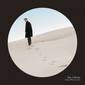 Jens Lekman: I Know What Love Isn't