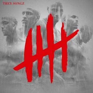 Trey Songz: Chapter V