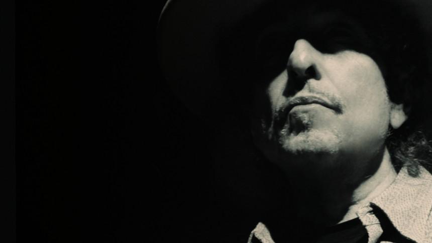 VIDEOPREMIÄR: Bob Dylan