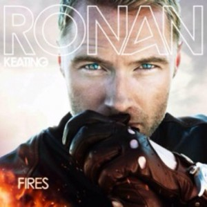Ronan Keating: Fires