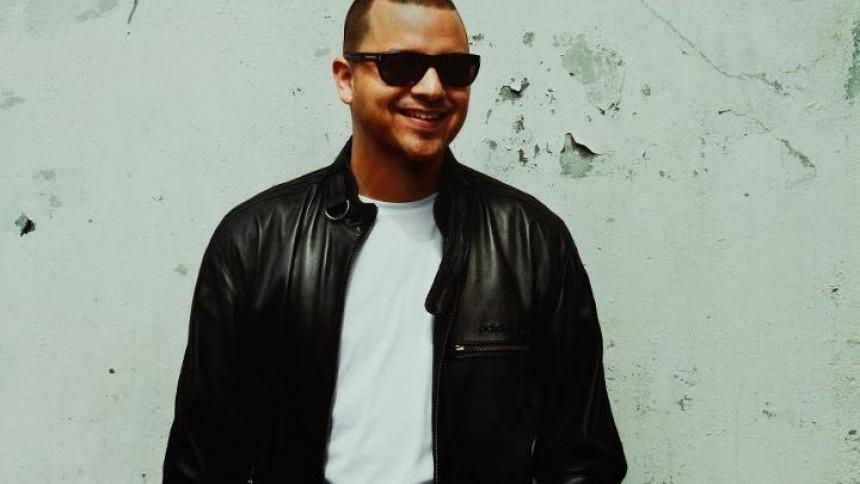 Jay-Z sajnar svensk artist