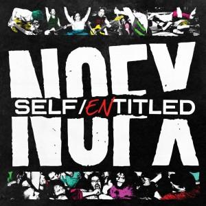 NOFX: Self/Entitled