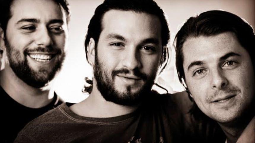 Varför splittrades Swedish House Mafia?